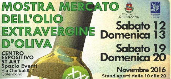 mostra-mercato-olio_calenzano_slide