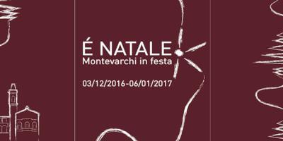 natale-a-montevarchi_400x200