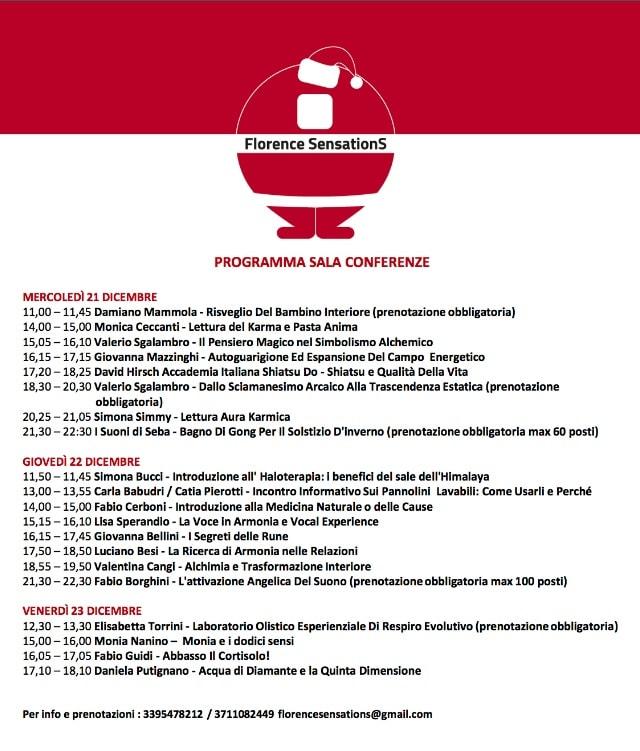 programma-florence-sensations_new