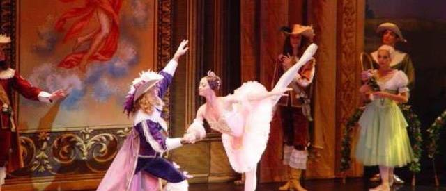 18666__ballettodimoscabellaaddormentata
