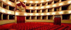 18806__teatrodelgiglio