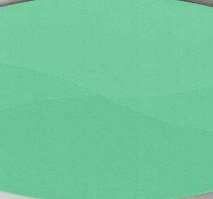 18845__Mostra_universi+di+colore