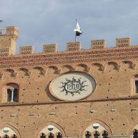 18866__palazzo+pubblico+Siena