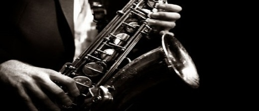 Roscoe Mitchell Sextet 'Plays Coltrane' - Cinema Teatro ...