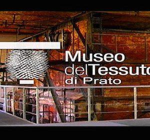 18917__Museo+tessuto+prato