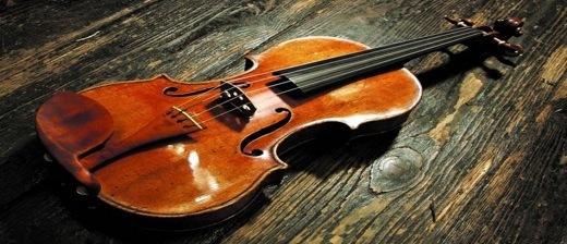 19016__violino