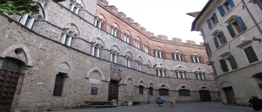 19018__Palazzo_Chigi-Saracini