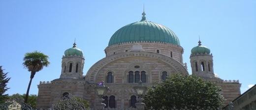 19025__sinagoga_facciata