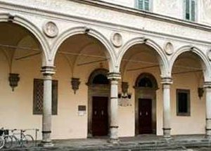 19040__biblioteca-forteguerriana-pistoia