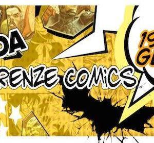 19046__firenze+comics