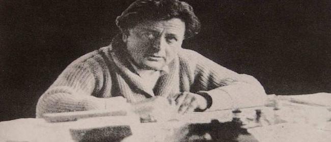 19065__lorenzo+viani