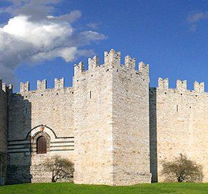 19072__castello+di+Prato