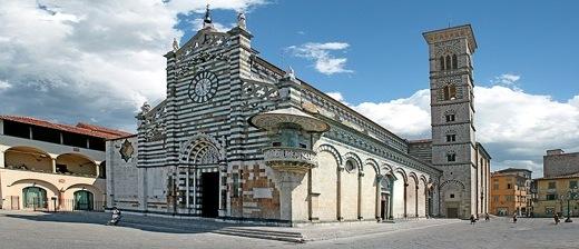 19080__Duomo+di+Prato+generico