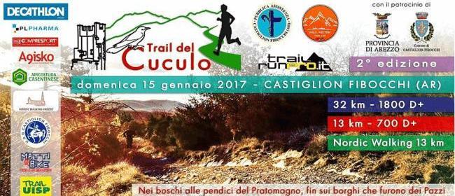 19129__trail+del+cuculo_650x300