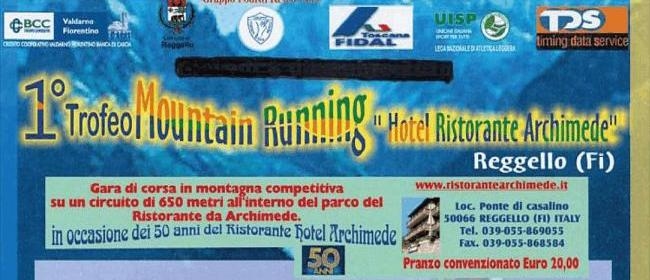 19131__trofeo+mountain+running_650x300