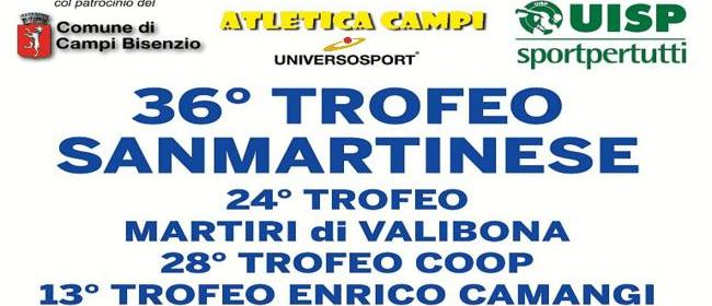 19133__trofeo+sanmartinese_650x300