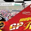 19136__mugello+gp+run_650x300