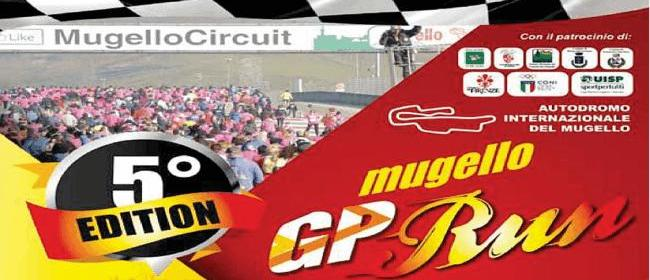 19136__mugello+gp+run_650x300