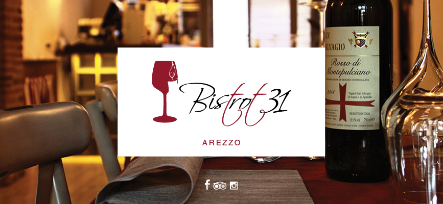 bistrot31-cover_650x300
