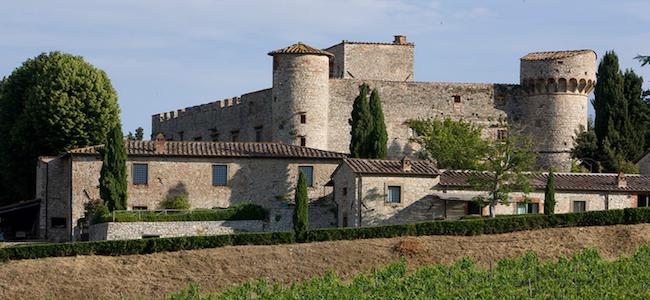 castello-di-meleto_gaiole-in-chianti