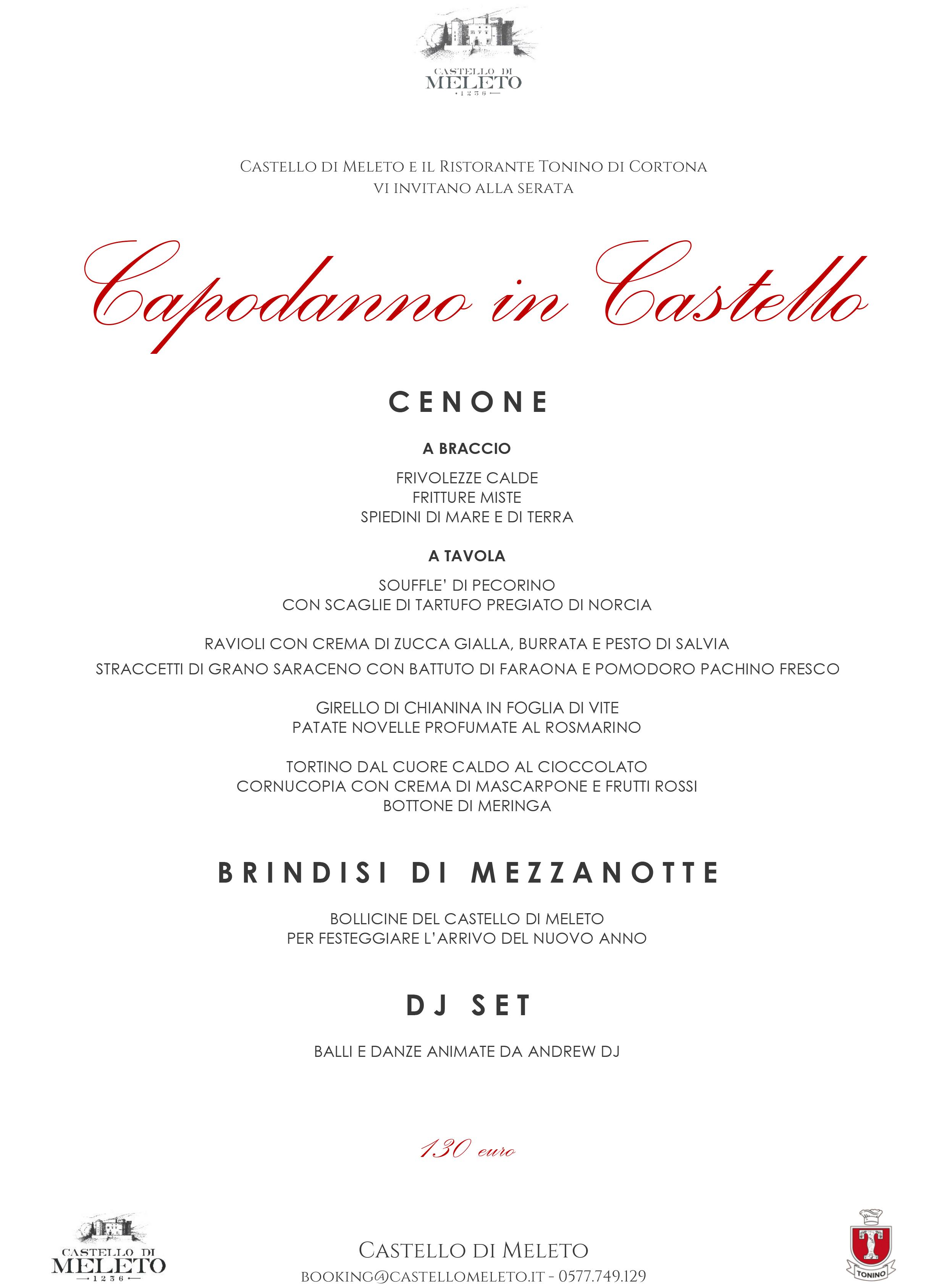 capodanno-menu_castello-di-meleto_2