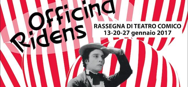 officina-ridens_650x300