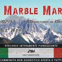 white-marble-marathon