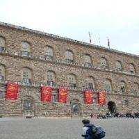 16811__palazzo-pitti