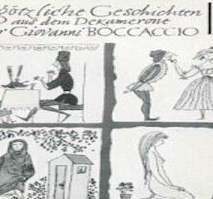 18844__boccaccio+10%2B1