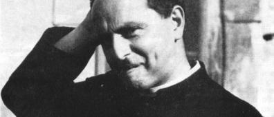 19281__donmilani