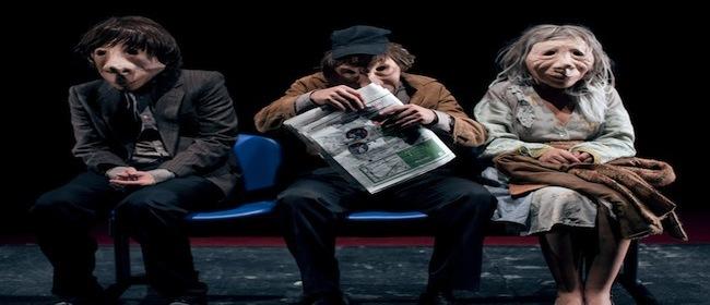 19318__14-Kulunka+Teatro_Andre+e+Dorine3