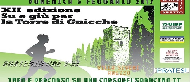 19358__su+e+giu%CC%80+per+la+torre+di+gnicche