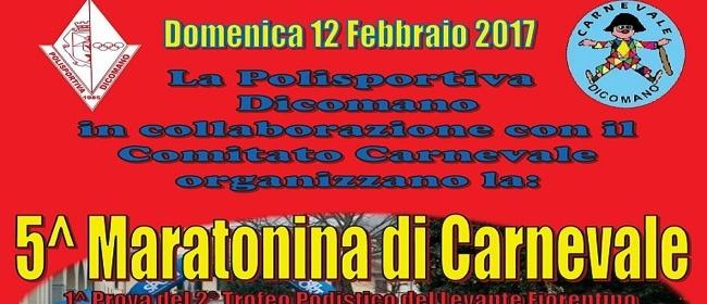 19379__maratonina+di+carnevale