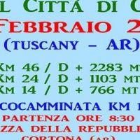 19382__trail+citta%CC%80+di+cortona