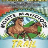 19386__monte+maggiore+trail