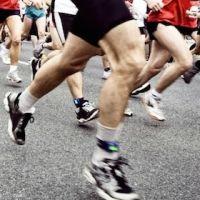19388__maratona6