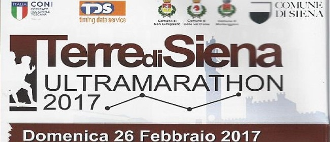 19391__terre+di+siena+ultramarathon