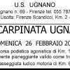 19393__scarpinata+ugnanese