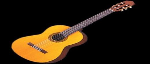 19419__chitarra