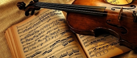 19450__violino01