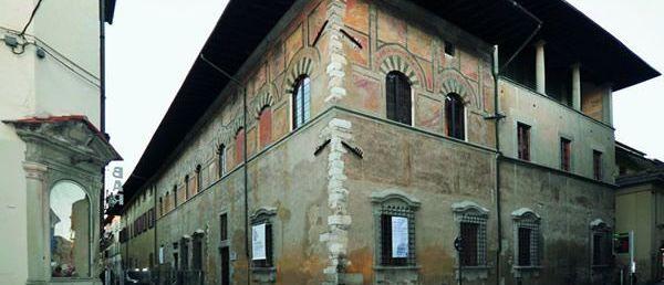 19498__palazzodatini
