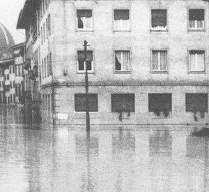 19547__AlluvionediFirenze