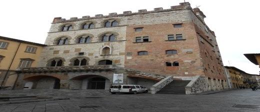 19605__Palazzo-Pretorio-Prato