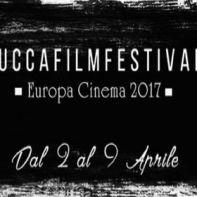19635__luccafilmfestival