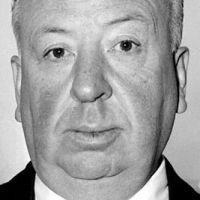 19643__Hitchcock