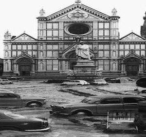 19710__alluvione_firenze