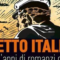 19712__fumettoitaliano