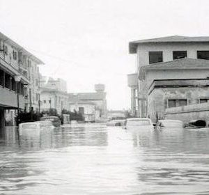 19722__alluvione-1966