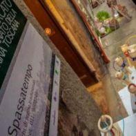 19733__mostra+mercato+della+valtiberina+toscana