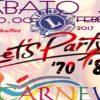 19745__let%27s+party...+e%CC%80+quasi+carnevale